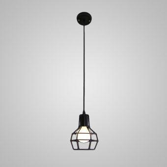 Светильник SL-0001