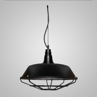 Светильник SL-0002