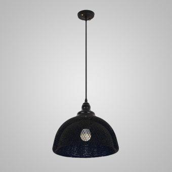 Светильник SL-0003
