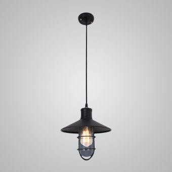 Светильник SL-0005