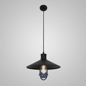 Светильник SL-0006