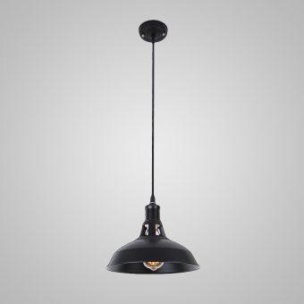 Светильник SL-0008