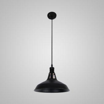 Светильник SL-0009