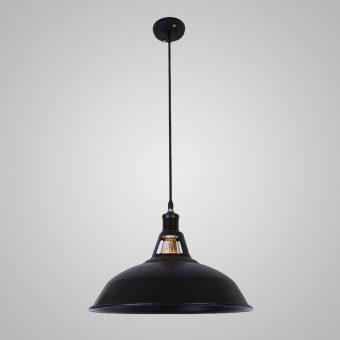 Светильник SL-0010