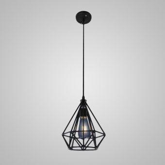 Светильник SL-0011