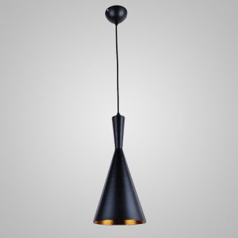 Светильник SL-0034