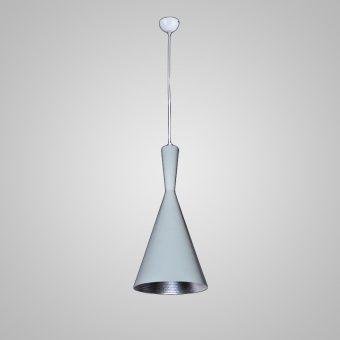 Светильник SL-0036