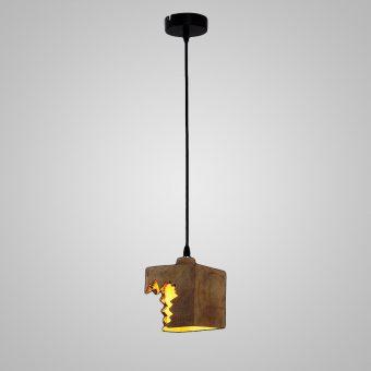 Светильник SL-0064