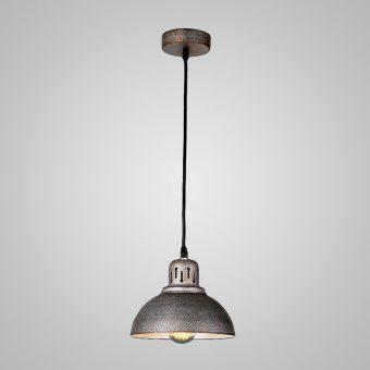 Светильник SL-0066