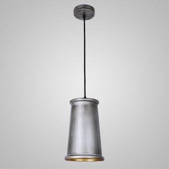 Светильник SL-0084