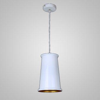 Светильник SL-0085