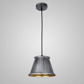 Светильник SL-0087
