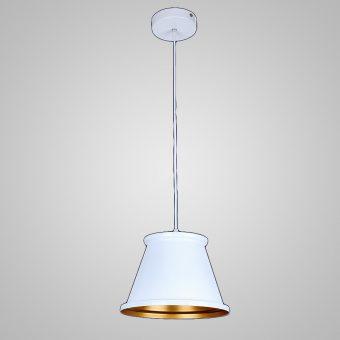 Светильник SL-0088