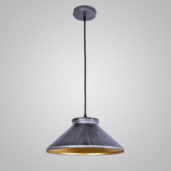 Светильник SL-0090