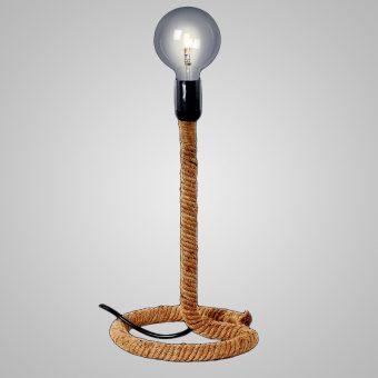 Настольный светильник SL-0092