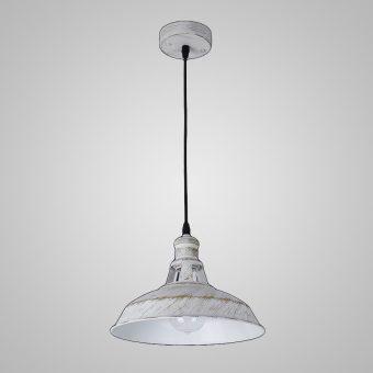 Светильник SL-0095