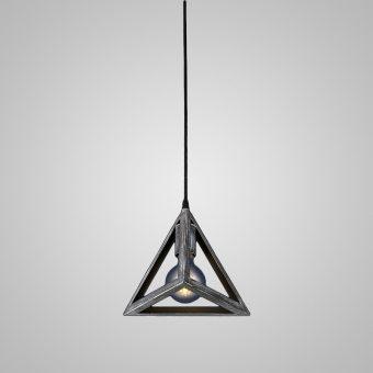 Светильник SL-0096