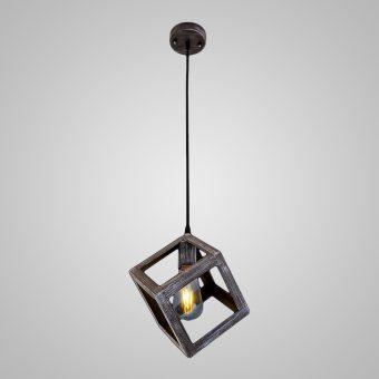 Светильник SL-0098