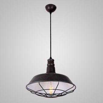 Светильник SL-0109