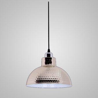 Светильник SL-0111