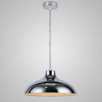 Светильник SL-0137