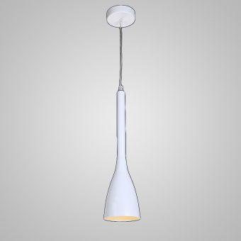 Светильник SL-0150