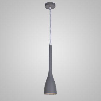 Светильник SL-0153