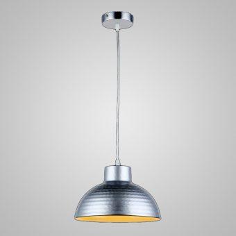 Светильник SL-0178