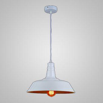 Светильник SL-0182