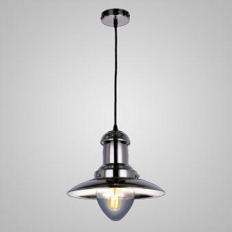Светильник SL-0192