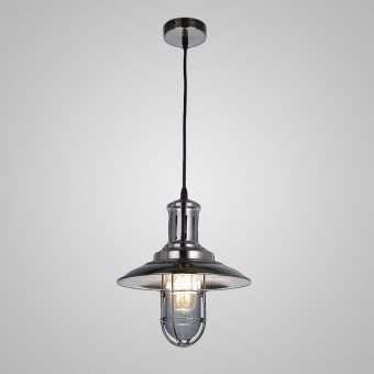 Светильник SL-0193