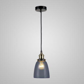 Светильник SL-0199