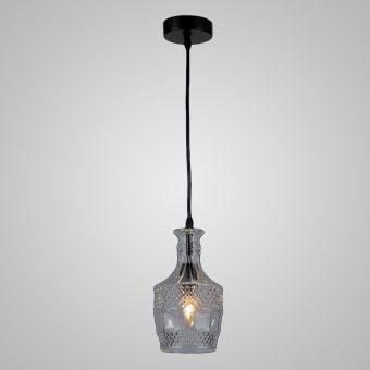 Светильник SL-0202