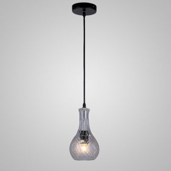 Светильник SL-0204