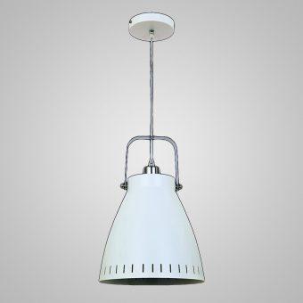 Светильник SL-0206