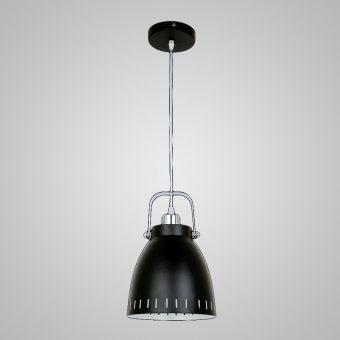 Светильник SL-0207