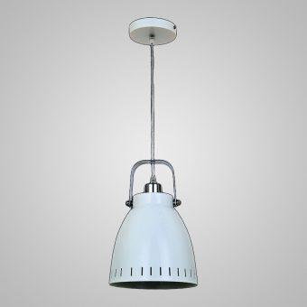 Светильник SL-0208