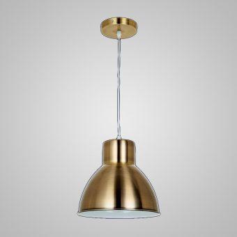 Светильник SL-0209