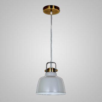Светильник SL-0213