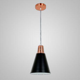 Светильник SL-0216
