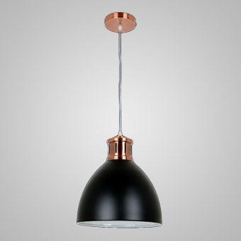 Светильник SL-0219