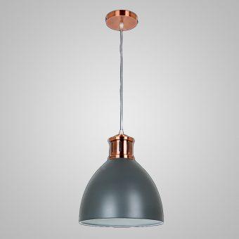 Светильник SL-0220