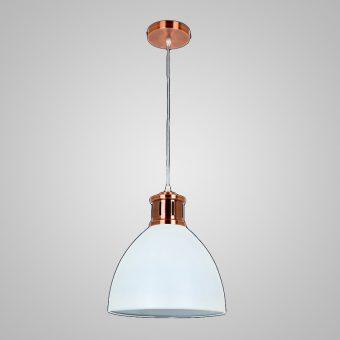 Светильник SL-0221