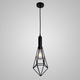 Светильник SL-0222