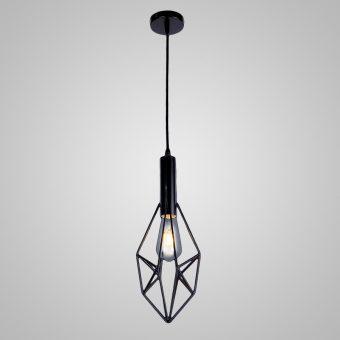 Светильник SL-0224