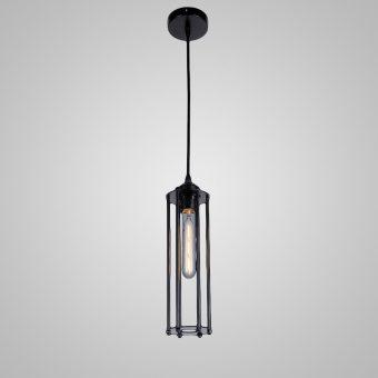 Светильник SL-0226