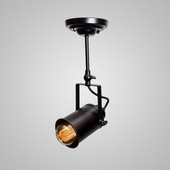 Светильник SL-0227