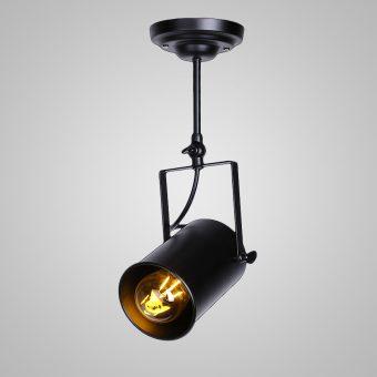 Светильник SL-0229