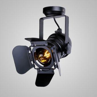 Светильник SL-0238