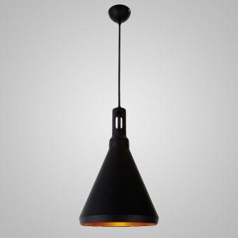 Светильник SL-0242